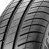 Goodyear EfficientGrip Compact ( 175/65 R14 82T )
