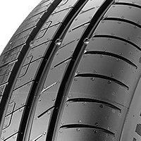 Goodyear EfficientGrip Performance ( 205/50 R17