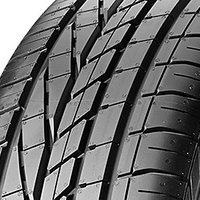 Goodyear Excellence ROF ( 225/55 R17 97Y *, runflat )