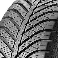 Goodyear Vector 4 Seasons ( 215/70