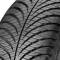 Goodyear Vector 4 Seasons Gen-2 (