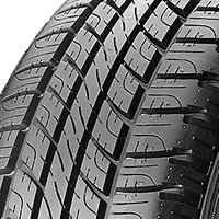 Goodyear Wrangler HP All Weather (