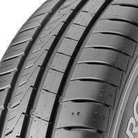 Hankook Kinergy Eco 2 K435 ( 155/80 R13 79T SBL )