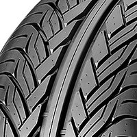 Lexani LX-THIRTY ( 305/40 R22 114V XL )