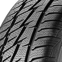 Matador MP92 Sibir Snow ( 205/70 R15 96H , SUV )