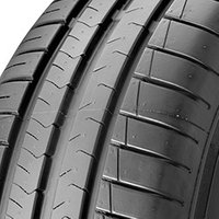 Maxxis Mecotra 3 ( 195/60 R14 86H )