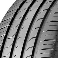Maxxis Premitra 5 ( 195/55 R16 87H )