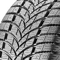 Maxxis MA-PW ( 145/70 R12 69T )