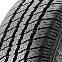 Maxxis MA 1 ( 215/70 R15 98S WSW 20mm )