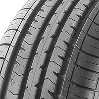 Maxxis Victra 510 ( 205/60 R14 88H )