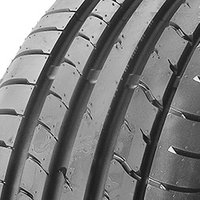 Maxxis MA VS 01 ( 255/40 ZR18 99Y XL )