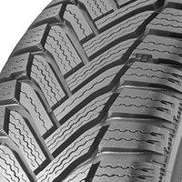 Michelin Alpin 6 ( 215/55 R17 98V XL )