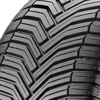 Michelin CrossClimate + ( 165/70 R14 85T XL )