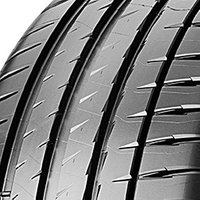 Michelin Pilot Sport 4 ( 295/40 ZR19 (108Y) XL ND0 )