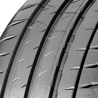 Michelin Pilot Sport 4S ( 295/30 ZR20 (101Y) XL MO1 )
