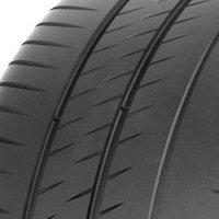 Michelin Pilot Sport Cup 2 R ( 265/35 ZR20 (99Y) XL N0 )