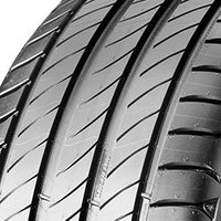 Michelin Primacy 4 ( 235/55 R17 103W XL )