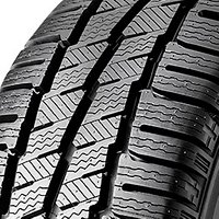 Michelin Agilis Alpin ( 225/70 R15C 112/110R )