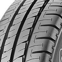 Michelin Agilis+ ( 225/65 R16C 112/110R