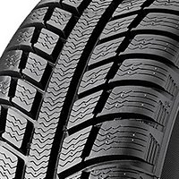 Michelin Alpin A3 ( 175/70 R14 88T XL )