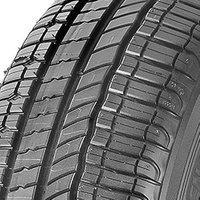 Michelin Energy E-V ( 185/65 R15 88Q )