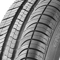 Michelin Energy E3B ( 165/80 R13 83T WW 40mm )