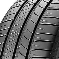 Michelin Energy Saver+ ( 195/55 R16 91T XL )