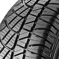 Michelin Latitude Cross ( 235/70 R16