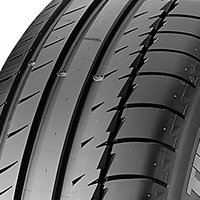 Michelin Latitude Sport ( 235/55 R17