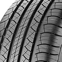 Michelin Latitude Tour HP ( 255/50 R19 107H XL , MO )
