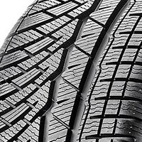 Michelin Pilot Alpin PA4 ( 265/35 R19 98V XL MO )