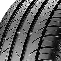 Michelin Pilot Exalto PE2 ( 195/50 R15 82V )