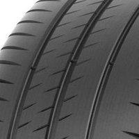 Michelin Pilot Sport Cup 2 ( 245/35 ZR18 (92Y) XL )