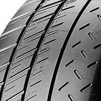 Michelin Pilot Sport Cup ( 235/40 ZR18 (91Y) )