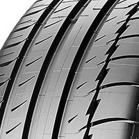 Michelin Pilot Sport PS2 ( 295/35 ZR18 (99Y) N4 )