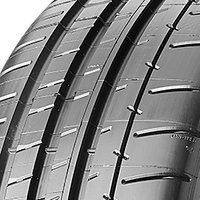 Michelin Pilot Super Sport ( 295/30 ZR20 (101Y) XL * )