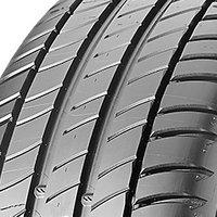 Michelin Primacy 3 ZP ( 245/50 R18 100Y runflat )
