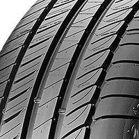 Michelin Primacy HP ( 245/45 R17