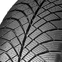 Nankang Cross Seasons AW-6 ( 155/70 R13 75T )