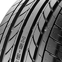 Nankang Noble Sport NS-20 ( 245/40 ZR20 95Y )