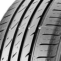Nexen N blue HD Plus ( 155/70 R13 75T 4PR )