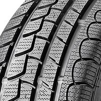 Nexen Winguard SnowG ( 175/70 R14 88T XL )