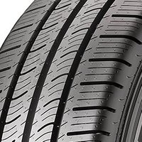 Pirelli Carrier All Season ( 205/75