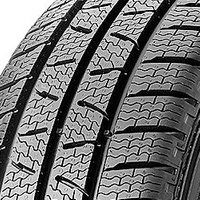 Pirelli Carrier Winter ( 195/70 R15C