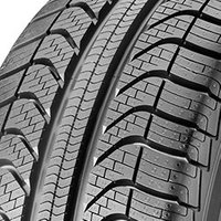 Pirelli Cinturato All Season Plus ( 195/65 R15 91H )