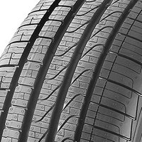Pirelli Cinturato P7 All Season runflat ( 225/50 R18 95V *, runflat )