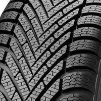 Pirelli Cinturato Winter ( 195/65 R15 91T )