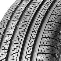 Pirelli Scorpion Verde All-Season RFT ( 235/55 R19 101V, MOE, runflat )