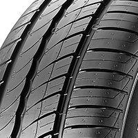 Pirelli Cinturato P1 ( 195/65 R15