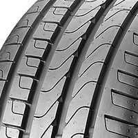 Pirelli Cinturato P7 runflat ( 225/45
